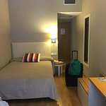 Hotel Port Mahon Photo