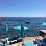 Photo of Hotel Tiara Yaktsa Cote d'Azur.