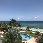 Foto de Secrets St. James Montego Bay