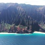 Photo of Mauna Loa Helicopters Tours