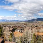 Yampa View Condominiums Foto