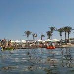 Photo of LABRANDA Riviera Premium Resort & Spa