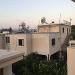 Photo de Pyramos Hotel