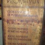 Foto de Peumayen Ancestral Food