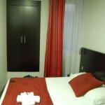 ภาพถ่ายของ Hotel Suede