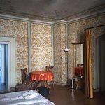 Photo of Castle Apartments-Zamecka Apartma