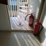Foto de MC Mahberi Beach Hotel