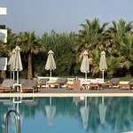 Photo of Sunprime Platanias Beach