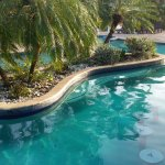 Tropikist Beach Hotel & Resort Foto