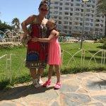 Foto van Sol Timor Apartamentos