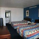 Budget 8 Motel