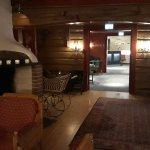 Photo of Geilo Hotel