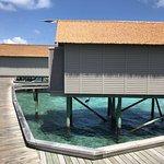 Photo of Centara Ras Fushi Resort & Spa Maldives