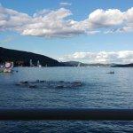 Lake Worthersee Photo