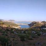 Complejo Turistico Tajo del Aguila Foto