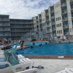 Foto de El Coronado Resort