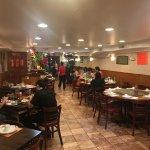 Photo of New Big Wong Chinese Restaurant