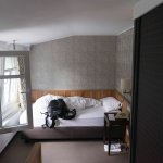 Hotel Jagdhaus Wiese Foto