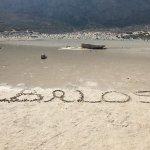 Foto de Balos Beach