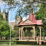 Howard Elmer Park
