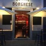 Photo of Osteria Borghese