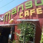 Mango Cafe