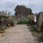 Photo of Monte da Cunca