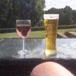 Stoke by Nayland Hotel, Golf & Spa Foto