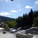 Samarina Resort Hotel Photo