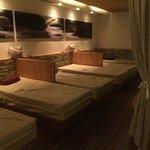 Hotel Plunhof Foto