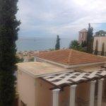 Regina Dell Acqua Resort Photo