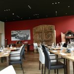 Photo of Epoca Restaurant