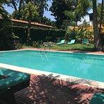 Photo of Casa Mori