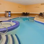 Foto de Best Western of Lake George