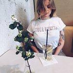 Photo de Mistral Cafe