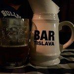 Foto de Slovak Pub