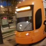 Photo of Alicante Tram