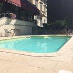 Photo de Villa Carlotta Hotel