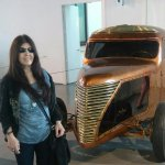 Photo of Automobile and Fashion Museum