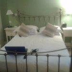 威斯特萊頓皇冠飯店照片