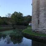 Photo de The George at Nunney