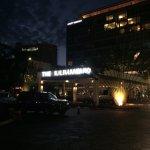 Photo of Hyatt Regency Dar es Salaam, The Kilimanjaro