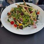 Photo of Restaurant Flavour