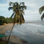 Photo of Cidade de Goa