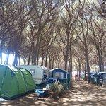 Argentario Camping Village Foto