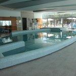 Bluesun Hotel Elaphusa Foto