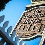 Tranquil House Inn照片