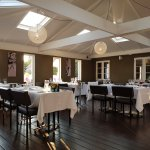 Photo of Restaurant Aeblehaven