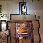 Bild från Davallada 9 Restaurante