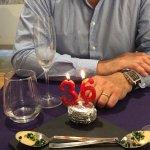 Foto de Restaurant Mar Obert
